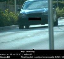 37 fővel szemben szabtak ki bírságot a dorogi rendőrök