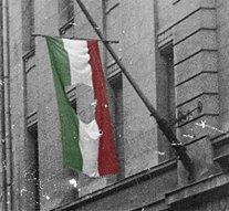 Az 1956-os forradalom és szabadságharc dorogi eseményei