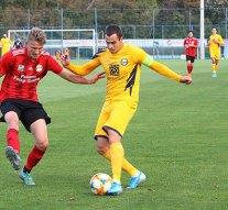 Elhalasztják a Csákvár-Dorog mérkőzést