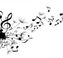 Akinek csodálatos zongorafutamai már az angyaloknak szólnak