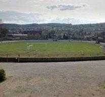 Tittmann másképpen újítaná fel a stadiont