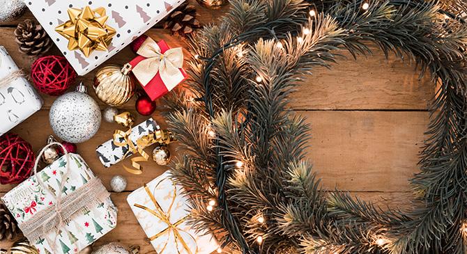 Pilisi Portékák Karácsonyi Vására