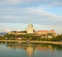 4+1 kirándulóhely Esztergom környékén, ahova el kell jutnod!