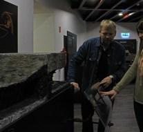 Egyre többen látogatják a Reimann Miniverzumot