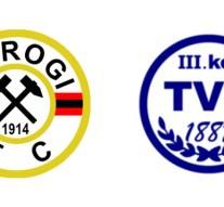 Örök mérlegen: Dorog – III. ker. TVE 1.