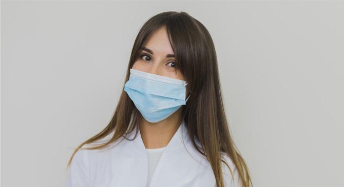 Viseljenek maszkot a közösségi térben