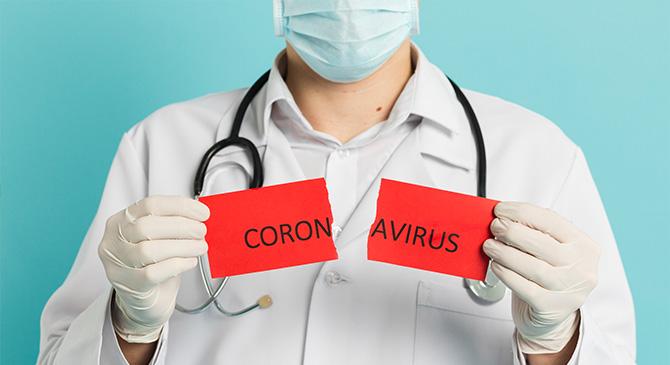 3931 főre nőtt a fertőzöttek száma és elhunyt 2 beteg