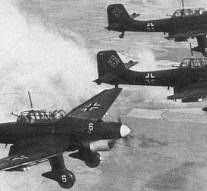 75 éve történt: Dorog ostroma 1944–1945 (3. rész)