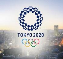 A jövő évre halasztották az olimpiát
