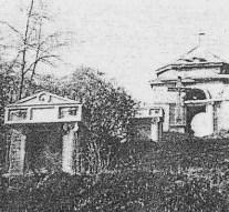 75 éve történt: Dorog ostroma 1944 –1945 – EPILÓGUS (befejező rész)