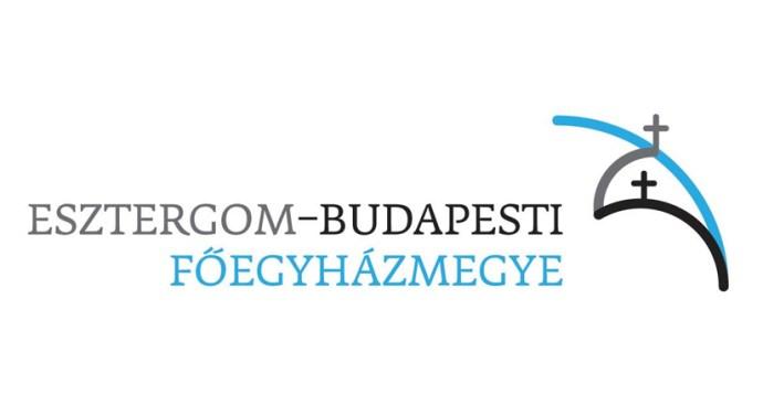 Személyi változások az Esztergom-Budapesti Főegyházmegyében