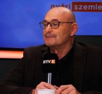 Határon túli produkciók az Esztergomi Várszínház új évadán