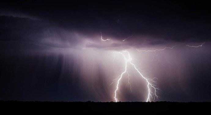 Károkat okozott a csütörtök hajnali vihar