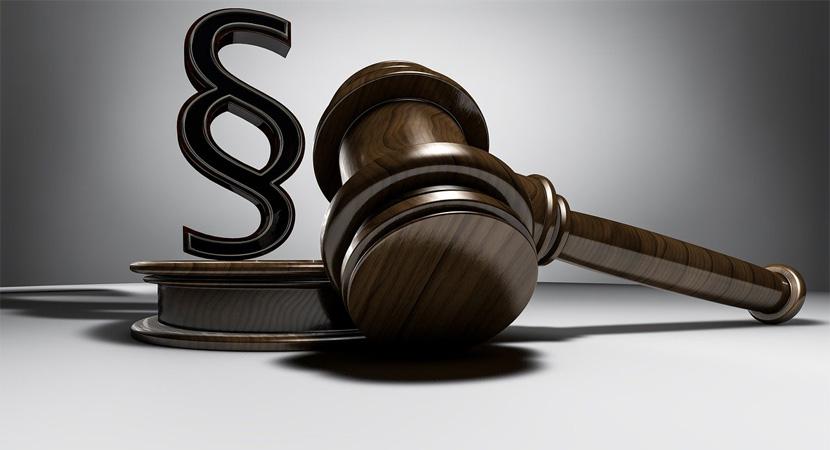 Két év börtönbüntetést kapott a visszaeső autótolvaj