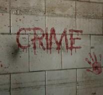 Esztergomnál fogták el a kettős gyilkosság egyik gyanúsítottját