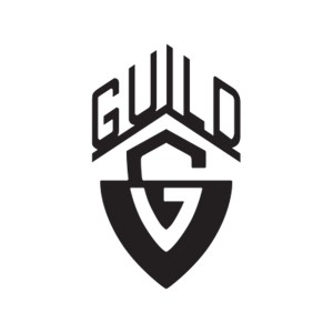 GuildGuitars