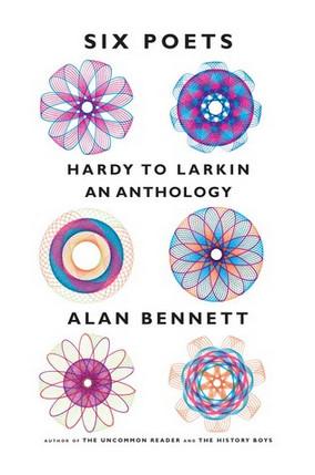 six-poets_alan_bennett