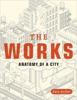 the-works-book-cover
