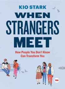 when-strangers-meet-9781501119989_hr