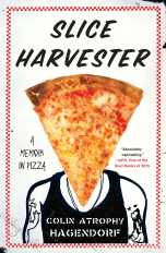 slice-harvester-9781476790541_hr