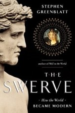 the_swerve_-_how_the_world_became_modern