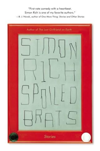 rich_spoiledbrats