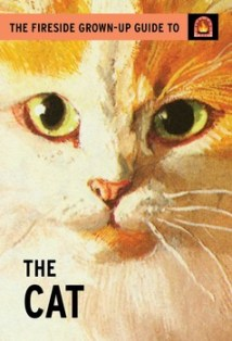 the-fireside-grown-up-guide-to-the-cat-9781501152795_lg