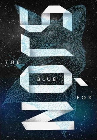 The_Blue_Fox