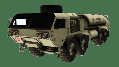 M978A4