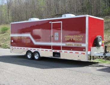 custom-mobile-units-fairfax-trailer