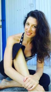 Lauren Anas