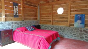 DYZC Casa Feliz 2 Matrimonial, Lake Atitlan