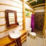 Bathroom Casa Amor