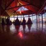 Meditation Classes, Zendo Yoga Shala