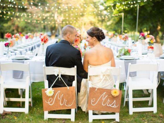 Miejsce na wesele, umowa z lokalem weselnym, organizacja ślubu i wesela, Winsa Agencja Ślubna Kraków