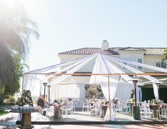 Ispiracje ślubne - trendy ślubne 2017, wesele stylowe, wesele w oryginalnym miejscu