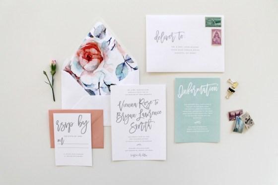 Lista gości weselnych, zaproszenia na ślub, planowanie wesela