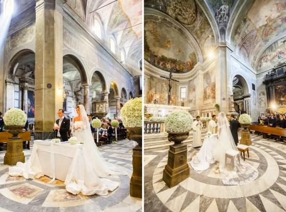 Jak wygląda ślub z osobą niewierzącą, ślub mieszany, ślub