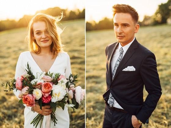 Ślub w Krakowie, Dolina Cedronu, Winsa Wedding Planner Krakow