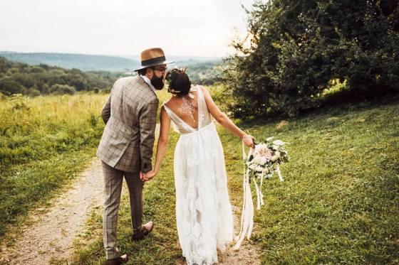 Ślub w Krakowie, Wesele w Krakowie, Wedding in Krakow