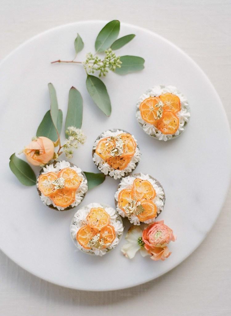 Menu weselne, menu na lato, letnie wesele menu, jedzenie na wesele latem, weselne przysmaki, letnie wesele
