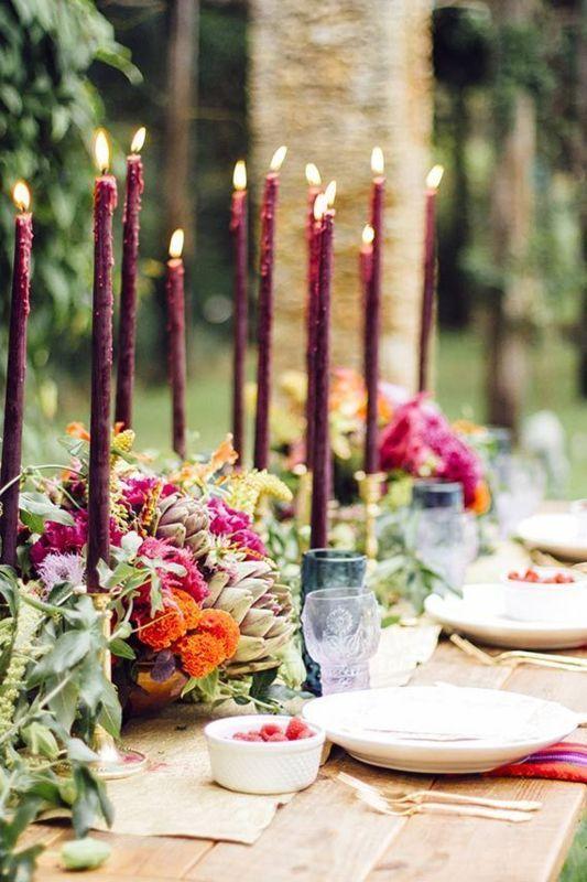Ślub w Święto Dziękczynienia, Thanksgiving Day, Dekoracje na ślub jezienią, Dekoracje na jesień, Jesienny ślub, dekoracje na jesienny ślub, motyw przewodni jesiennego ślubu, inspiracje ślubne, inspiracje na ślub jesienią, planowanie ślubu, organizacja ślubu, dekoracje na jesienne wesele