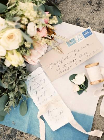 Jak zapraszać na ślub i wesele, zaproszenia ślubne, planowanie ślubu, wedding planner,