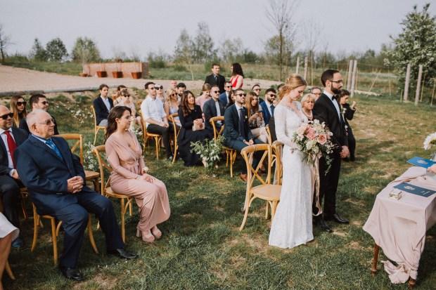 Ślub w Villa Love koło Krakowa, Unique wedding in Krakow, Wedding in Cracovia, Wedding Planner Krakow, Destination Wedding Poland, Tuscany Wedding, Ślub cywilny w plenerze, ślub w Krakowie, Ceremonia ślubna