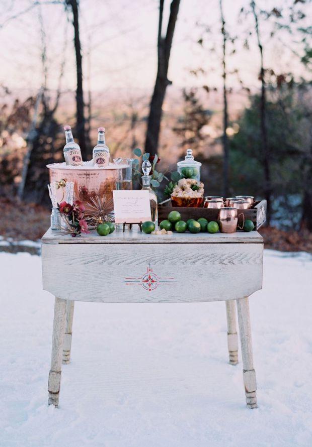 Dekoracje bufetu na wesele, bufet weselny, Ślub zimą, Ślub w Święta, Ślub w Boże Narodzenie, Winter Wedding, Vinterbröllop, Mariage d'hiver, Winterhochzeit, Zimowy ślub, Zimowe wesele, dekoracje na Boże Narodzenie, Dekoracje na ślub zimą, Ślub w okresie zimowym