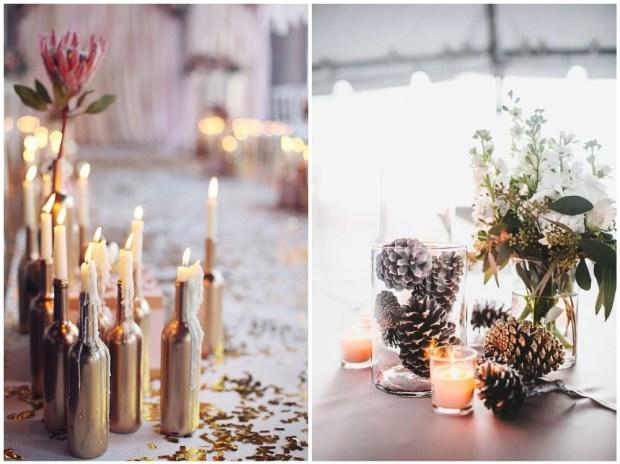 Ślub zimą, Ślub w Święta, Ślub w Boże Narodzenie, Winter Wedding, Vinterbröllop, Mariage d'hiver, Winterhochzeit, Zimowy ślub, Zimowe wesele, dekoracje na Boże Narodzenie, Dekoracje na ślub zimą, Ślub w okresie zimowym