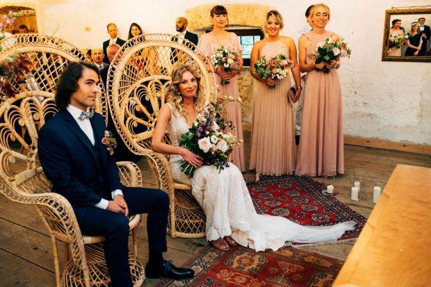 Ślub symboliczny, śluby symboliczne, ślub cywilny, ślub plenerowy, ceremonia ślubna, ślub symboliczny Kraków, ślub Oaza Leńcze, Wedding in Krakow, Symbolic Wedding Krakow, Wedding Planner Krakow, Wedding Venue Krakow