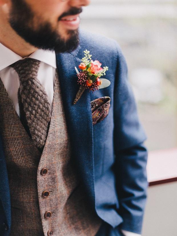 Kamizelka do garnituru, Tweedowe garnitury ślubne, garnitur do ślubu 2020, modny garnitur, Pan Młody 2020, ubiór Pana Młodego, Moda męska 2020, Garnitury męskie, Tweedowe garnitury ślubne, Tweed groomswear, tweed grooms, suit tweed, Groom 2020