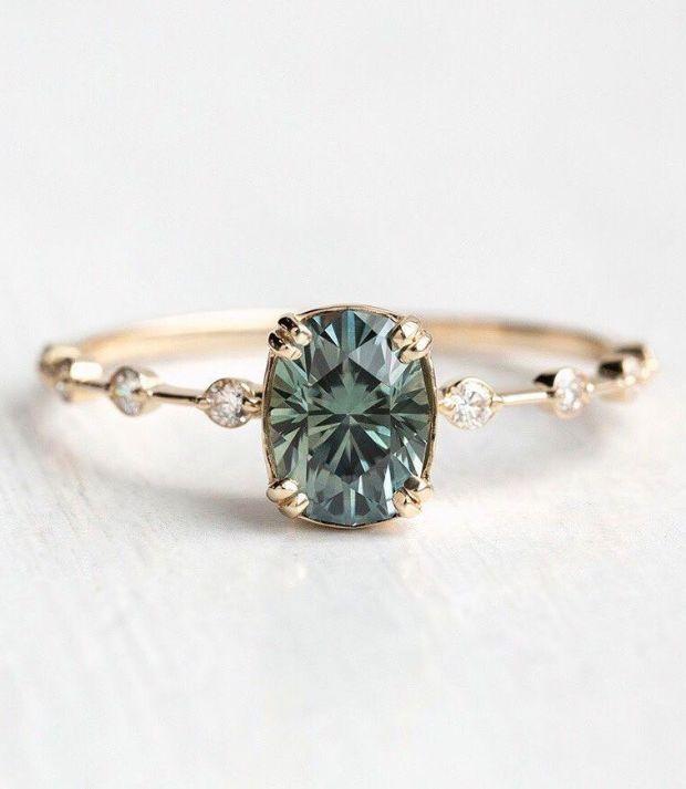 Pierścionek zaręczynowy, Pierścionki zaręczynowe, Jaki wybrać pierścionek, Zaręczyny, Oświadczyny, Planowanie ślubu, Małżeństwo, Biżuteria ślubna, Pomysły na zaręczyny, Złoty pierścionek, Pierścionek z diamentem, engagement ring, diamond ring, jewelry