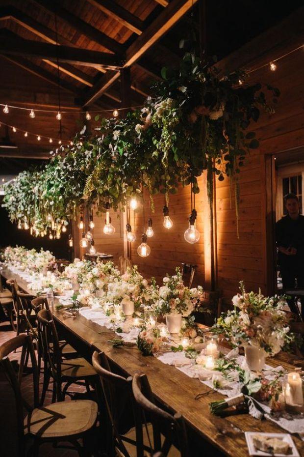 Wesele w stodole, Barn Wedding in Poland, Rustic Wedding Poland inspiration, Style me pretty Poland